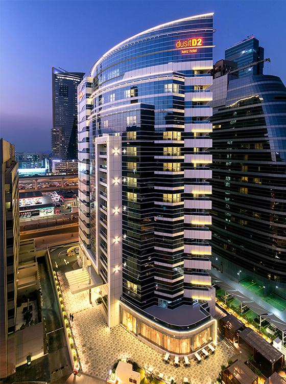 Web proyectos Aliaxis_The dusitD2 kenz hotel_ Dubai.jpg