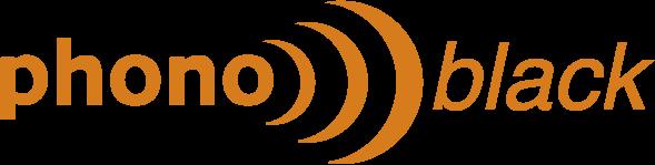logo phonoblac.png