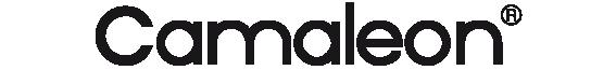 Logo-camaleon_.png