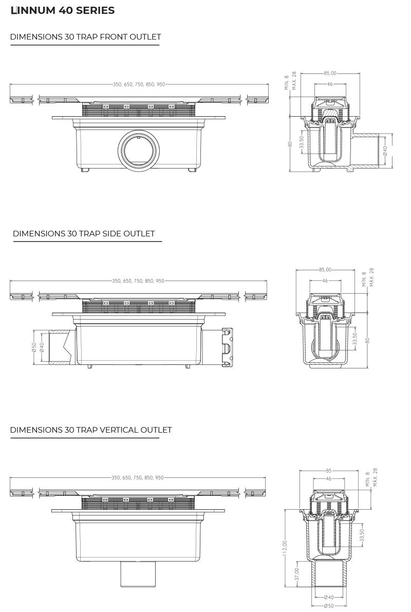 CT diferentes medidas 1_EN.jpg