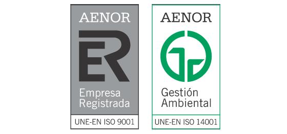 Jimten certificado calidad AENOR.png