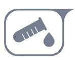 5_Resistencia a la accion corrosiva de la contaminación y a los ácidos.png
