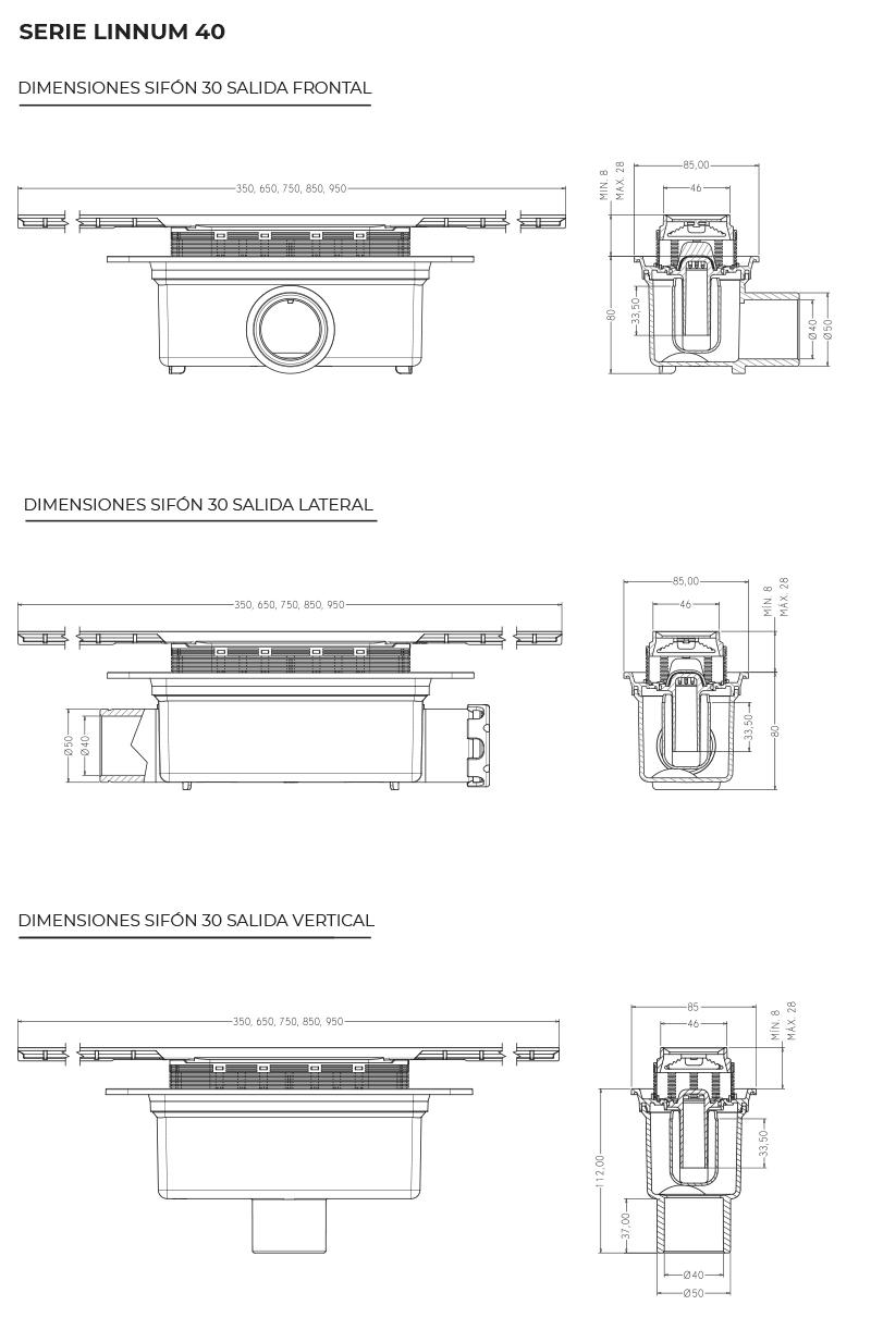 CT diferentes medidas 1.jpg