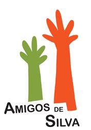 logo AMIGOS DE SILVA.png