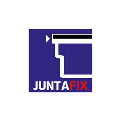 Junta co-inyectada