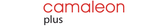 logo-camaleon-plus_rojo.png