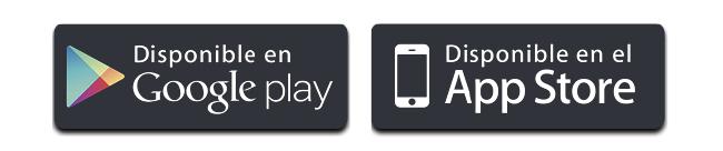 app stores.jpg