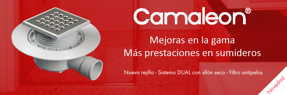 CAMALEON SECO_Banner.png