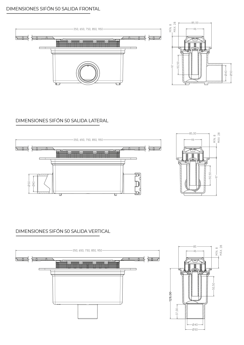 CT diferentes medidas 2.jpg