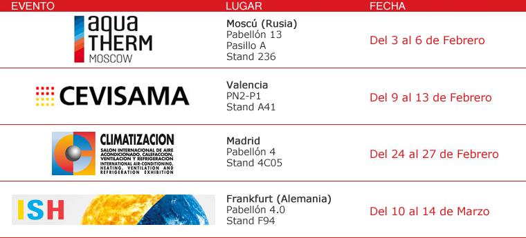 eventos2015.png