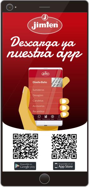 téléchargez notre application.jpg