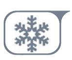 3_Resistencia al hielo.png