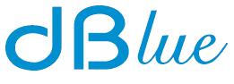 Logo dBlue.png