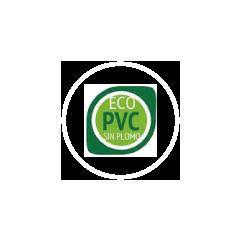 PVC sem chumbo