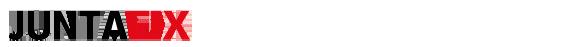 logo-juntafix.png