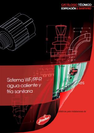 CATALOGO WFPPR.jpg