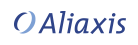logo aliaxis.png