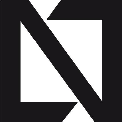 LOGO-N-AENOR.png