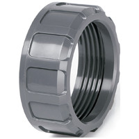 Ball valves spare parts