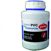 Adesivos PVC