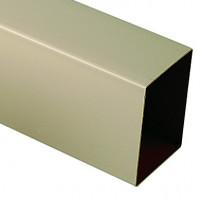Bajante rectangular