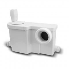 T-503 - Sanitary macerator CICLON FIT3