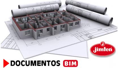 Diseñando contigo, ¡ahora también en BIM!