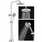 TANGO  - Columna de ducha