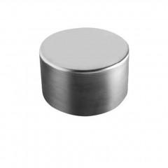 Studor Tapa de aluminio - -