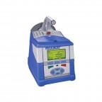 - - Máquina electrofusión PE
