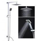 FOLK  - Columna de ducha